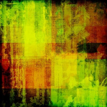 crosshatching: Grunge background texture