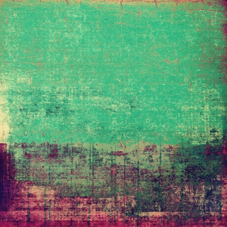 earthy: Grunge texture Stock Photo