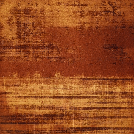 saturated: Grunge texture Stock Photo