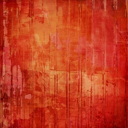 ps: Vintage background pattern