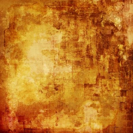 fundo grunge: Grunge background