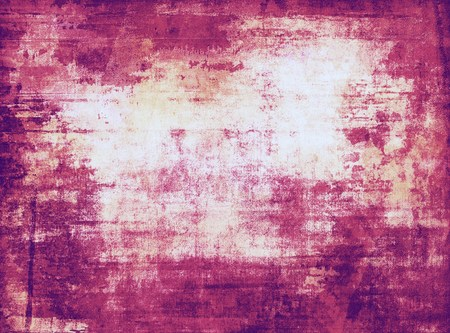 oldfield: Grunge colorful background Stock Photo