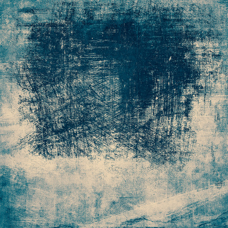 paperboard: Abstract grunge background of old texture