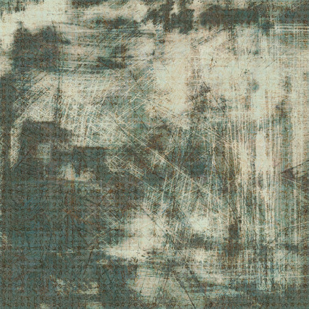 college ruled: Grunge texture used as background