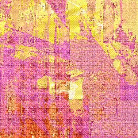 Abstract textured background photo
