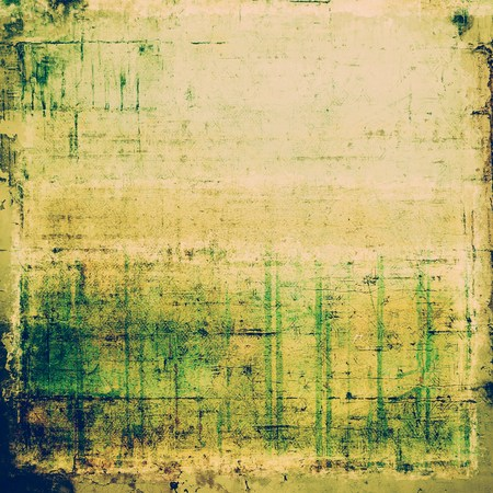 business backgound: Grunge texture used as background
