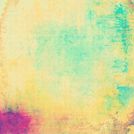 Grunge texture Imagens