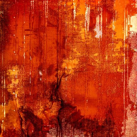Grunge background texture photo