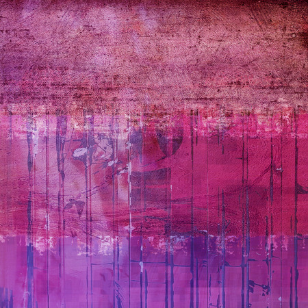 dull: Grunge texture used as background