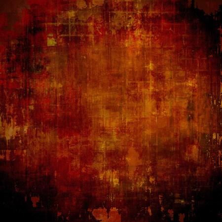 Grunge texture Stock Photo
