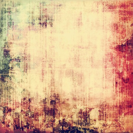 Vintage old texture for background Stock Photo