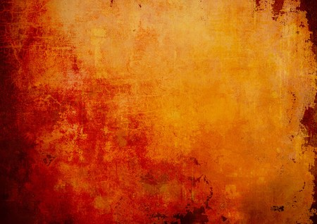Old textures - background with space for text Stock Photo