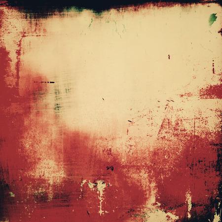 rough: Rough grunge texture Stock Photo