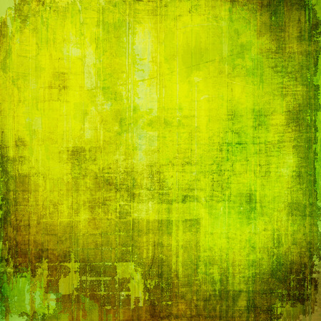 Vintage grunge background. With space for text or image Stock Photo