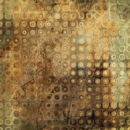 Old, grunge background texture Stock Photo
