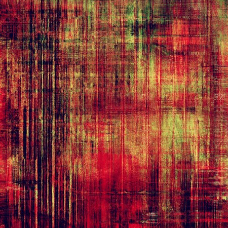 grained: Abstract background or texture