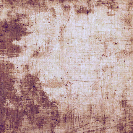 scratched: Old scratched background Stock Photo