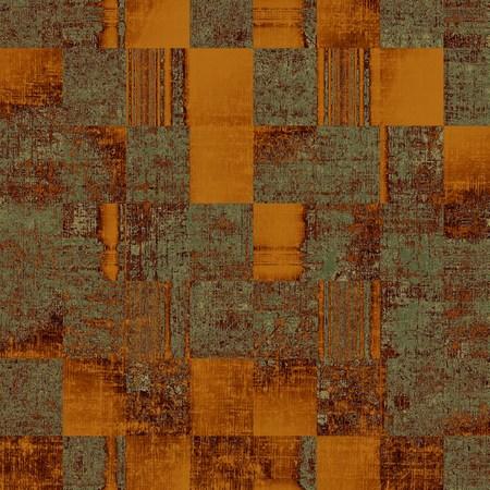 Retro background with grunge texture Stock Photo