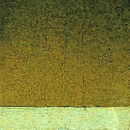 abstrakt gr�n: Grunge Textur oder Hintergrund