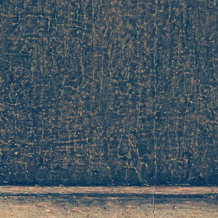 decorative: Grunge texture used as background