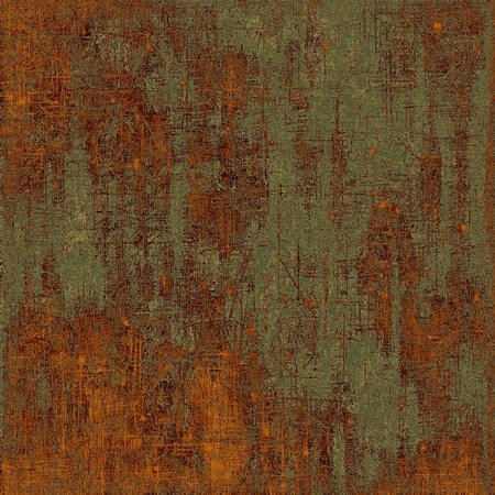 brown design: Old abstract grunge background