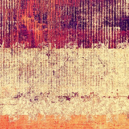 Abstract grunge textured background  Stock Photo