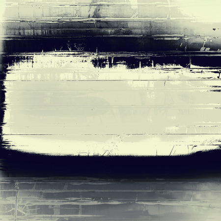 textured effect: Abstract grunge background  Stock Photo