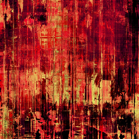 Abstract background or texture photo