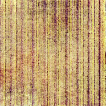 blemish: Dirty and weathered old textured background. With different color patterns: yellow, brown, gray Stock Photo