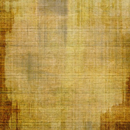 blemish: Textured old pattern as background. With different color patterns: gray; brown; yellow