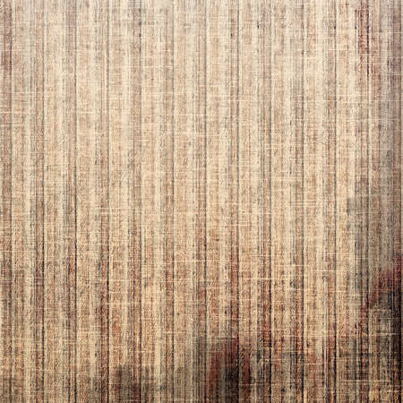 crosshatching: Old grunge background with delicate abstract texture and different color patterns: gray; brown; yellow