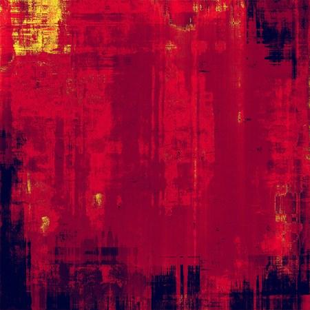 oldstyle: Grunge retro texture, elegant old-style background.