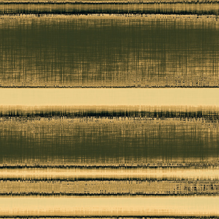 pale yellow: Old, grunge background texture.