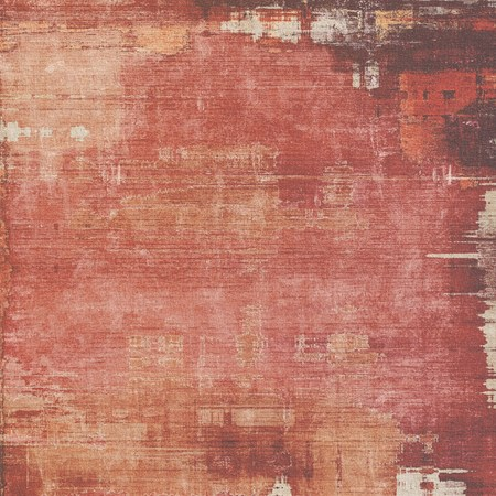 intensity: Old and weathered grunge texture. With different color patterns: yellow (beige); brown; red (orange)