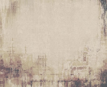 Antique vintage texture, old-fashioned weathered background. With different color patterns: yellow (beige); brown; gray; black Stock Photo