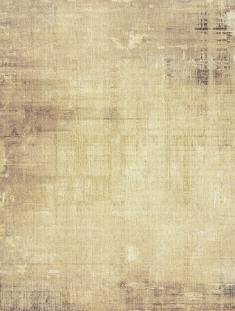 Old background or texture. With different color patterns: yellow (beige); brown; gray Фото со стока
