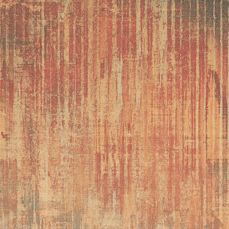 intensity: Abstract grunge textured background. With different color patterns: yellow (beige); brown; gray
