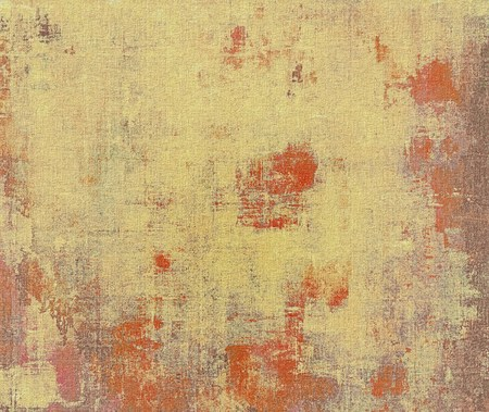sackcloth: Antique vintage texture or background. With different color patterns: yellow (beige); brown; gray; red (orange)