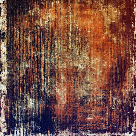 violet red: Grunge texture, Vintage background. With different color patterns: yellow (beige); brown; purple (violet); red (orange)