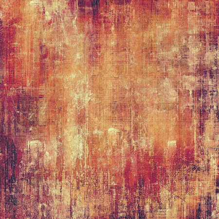 Old grunge antique texture photo