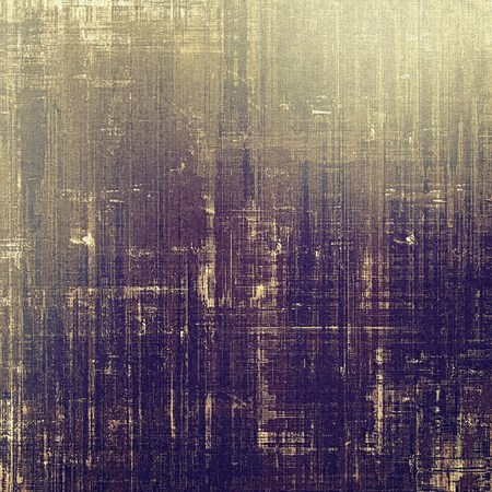 aged: Aged grunge texture.  Stock Photo