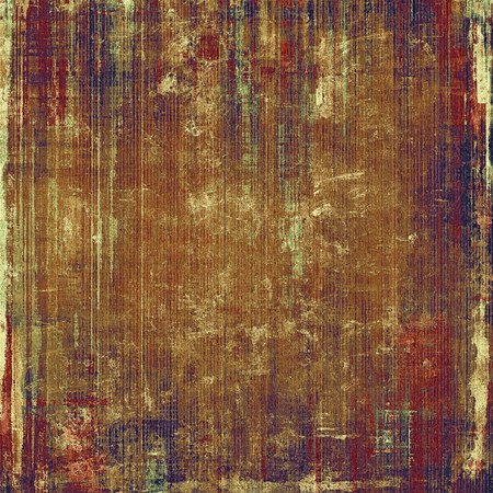 grime: Grunge texture, distressed background.