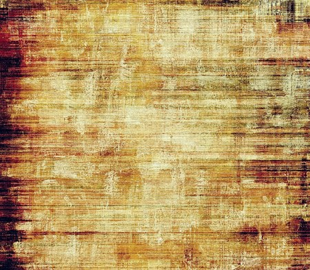 oldschool: Grunge old-school texture, background for design. With different color patterns: yellow (beige); brown; purple (violet)