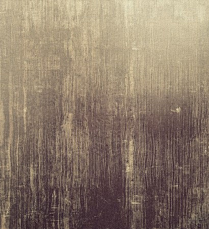 scrapbook homemade: Grunge old texture as abstract background. With different color patterns: yellow (beige); brown; gray