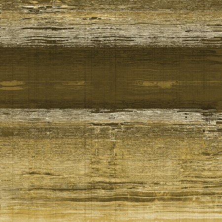 old fashioned sepia: Old background with delicate abstract texture. With different color patterns: yellow (beige); brown; gray