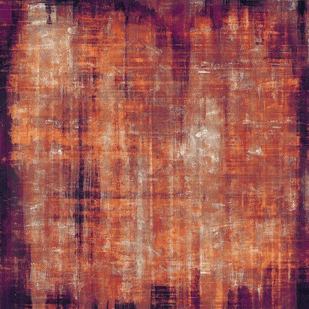 violet red: Grunge texture, may be used as background. With different color patterns: brown; purple (violet); red (orange)