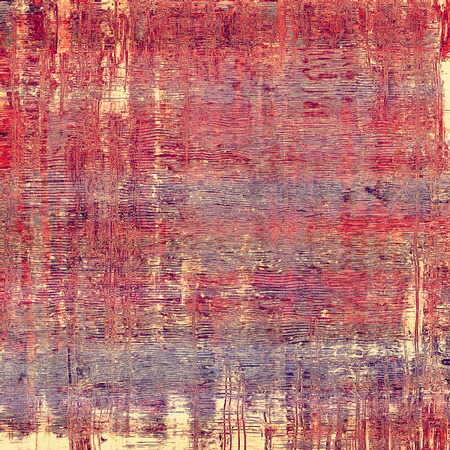 violet red: Rough grunge texture. With different color patterns: brown; purple (violet); red (orange); pink