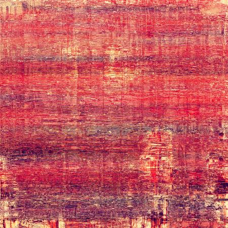 violet red: Vintage texture ideal for retro backgrounds. With different color patterns: purple (violet); red (orange); pink