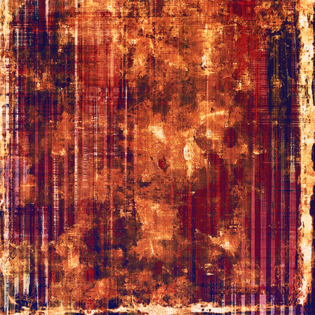 violet red: Grunge background or texture for your design. With different color patterns: brown; pink; purple (violet); red (orange)