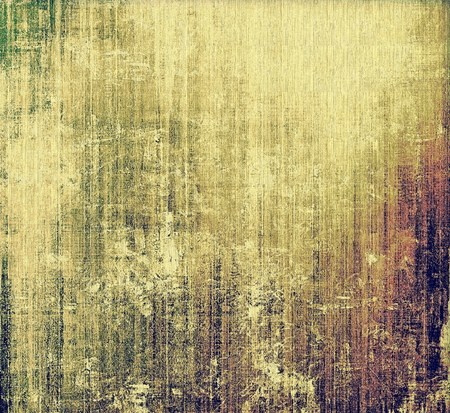 green purple: Grunge retro vintage texture, old background. With different color patterns: yellow (beige); brown; green; purple (violet)